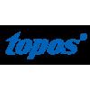 TOPOS (Чехія)