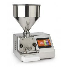Шприц-дозатор DOSIMAX XL