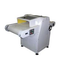 Машина натирочна для виробництва бараночних виробів Н4-М