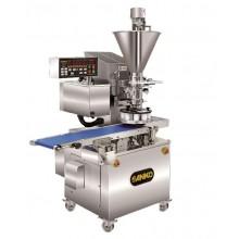 Машина екструзійно-відсадочна для виробництва виробів з начинкою SD-97W