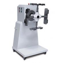 Машини для формування пустотілих шоколадних виробів RT