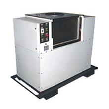 Тістомісильна машина для крутого тіста А2-ХТЦ