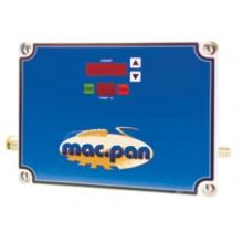 Дозатор води Mac.Pan MA/1P