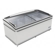 Ларі-бонети морозильні середньотемпературні UGUR