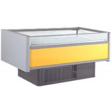 Бонети морозильні з вбудованим агрегатом НАРОЧЬ