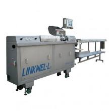 Автоматичні лінії для виробництва сосисок LINKWEL