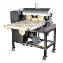 Машини для виготовлення млинців С3, С4