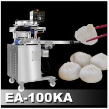 Приставка EA-100KА  для виробництва хінкалі