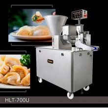 Пельменний апарат HLT-700U