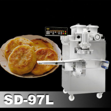 Формуюча машина для виробництва виробів з начинкою SD-97L