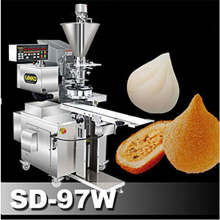 Формуюча машина для виробництва виробів з начинкою SD-97W