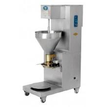 Апарат для виробництва фрикадельок YRW-300