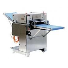Шкірозйомні автоматичні машини CRETEL