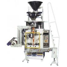 Автомат для пакування сипучих продуктів PAS-41