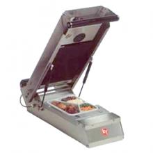 Пристрої для запаювання пластикових контейнерів HB
