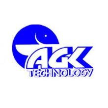 AGK (Німеччина)
