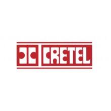 CRETEL (Бельгія)