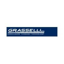 GRASSELLI (Італія)