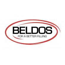 BELDOS (Бельгія)