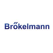 BROKELMANN (Польща)