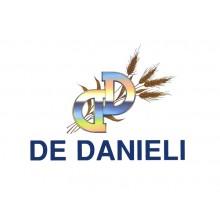 DE DANIELI (Італія)