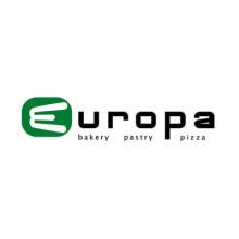 EUROPA (Італія)