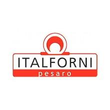 ITALFORNI (Італія)