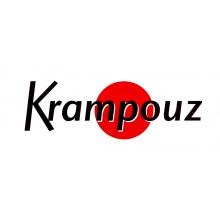 KRAMPOUZ (Франція)