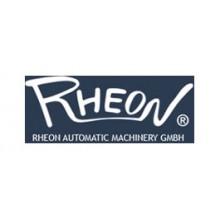 RHEON (Японія)
