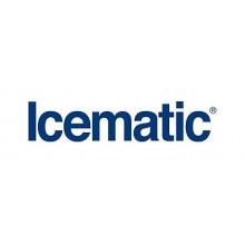 ICEMATIC (Італія)