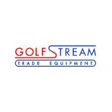 GolfStream (Білорусь)