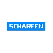 SCHARFEN (Німеччина)