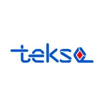 TEKSO (Туреччина)