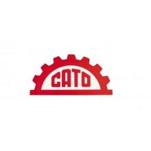 CATO (Іспанія)