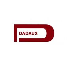 DADAUX (Франція)