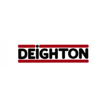 DEIGHTON (Англія)