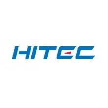 HITEC (Японія)
