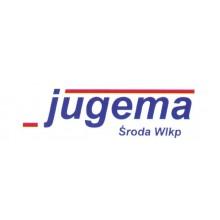 JUGEMA (Польща)