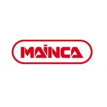 MAINCA (Іспанія)