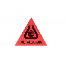 METALQUIMIA (Іспанія)