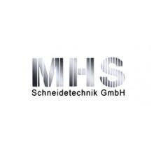 MHS (Німеччина)