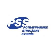 PSS (Словаччина)
