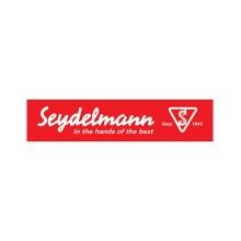 SEYDELMANN (Німеччина)