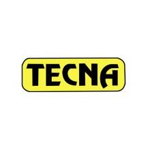 TECNA (Італія)