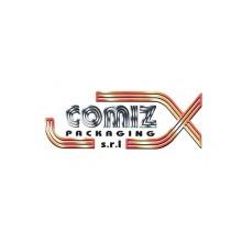 COMIZ (Італія)
