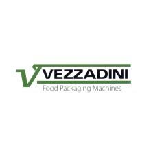VEZZADINI (Італія)