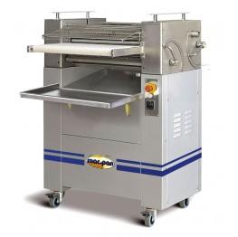 Машина для формування рогаликів MAC.PAN FR/4C INOX