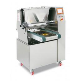 Багатофункціональні відсаджувальні машини MAXIDROP PLUS
