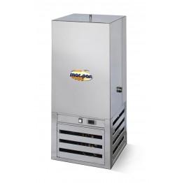 Охолоджувач води, водоохолоджувач Mac.Pan MR100ECO