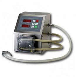 Дозатор олії OilDOX